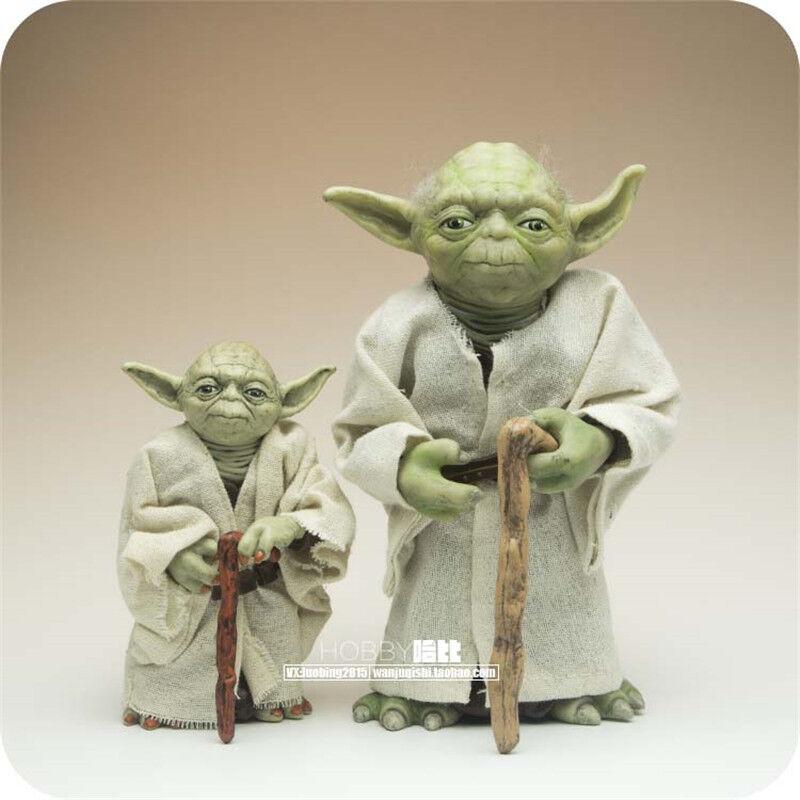 Meister Yoda Schone Schone Schone Galaktische Rat Selten Legenden