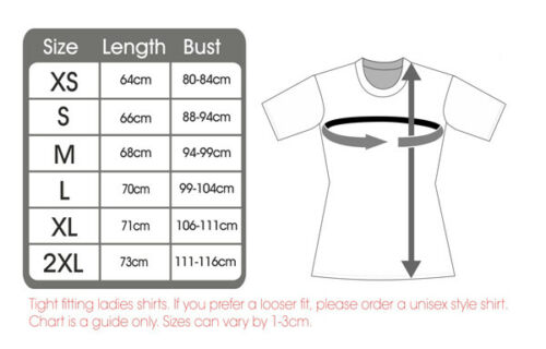 PB Dry Fit Breathable Sport Round-Neck T-SHIRT Unless You Puke Pass Out Die
