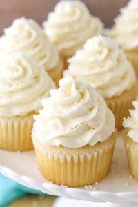 Cupcake-Perfume-Fragrance-Roll-On-Oil-Vanilla-Cake-Rum-Butter-Cream-Frosting