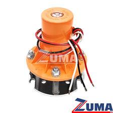 Jlg 4360171 New Genuine Oem Jlg Level Sensor Tilt Sensor Tilt Cone