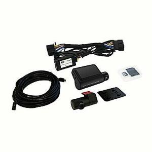 Best Dashcam 2020 Premium Thinkware F800 Dashcam by EchoMaster®   2017 2020 GM