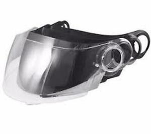 Torc-T1-Face-Shield-for-T1-Retro-Helmet-Clear-Smoke-or-Mirror