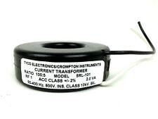 5rl 101 Tyco Current Transformer