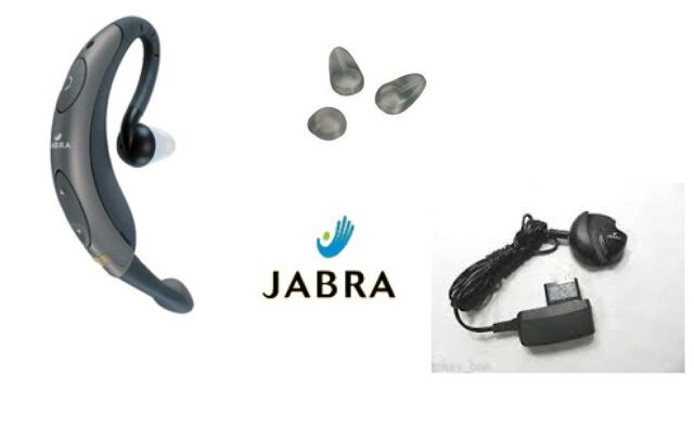 JABRA BT250 DRIVER FOR WINDOWS 10