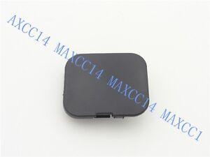 1PCS Front Bumper Tow Hook Cover Cap hole for NISSAN ALTIMA 2013-2015 SEDAN
