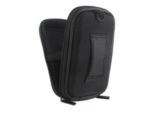 Kameratasche Hardcase Etui Tasche für Rollei Compactline 83