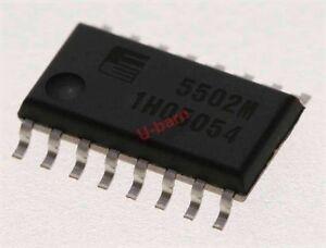 IC KID65004AF SOP-16 KID65004 BIPOLAR LINEAR PCE