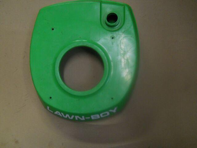 Used Lawn-Boy 2 Cycle Engine Gas Tank (No Cap) 684412 / 684414 / 684418