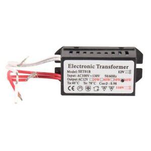 110V-to-12V-60W-Halogen-Light-Power-Supply-Converter-Electronic-Transformer-M3V5