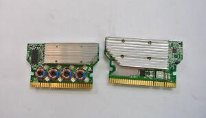 367239-001:HP VRM FOR DL370 DL380