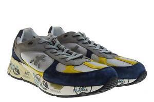 Premiata-scarpe-uomo-sneakers-basse-MASE-3886-P19