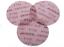 50-DISCHI-ABRASIVI-MIRKA-ABRANET-ACE-150MM-P80-120-150-180-240-320-400