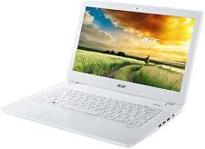 """Acer Aspire V3 331 13.3"""" 1.7GHz 4GB 120GB SSD HDMI Display Matt BT Win8.1 2JG"""