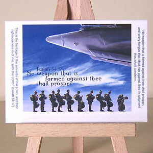 Protection-Prayer-For-Soldiers-Bible-Christian-ACEO-art-card-for-US-Army