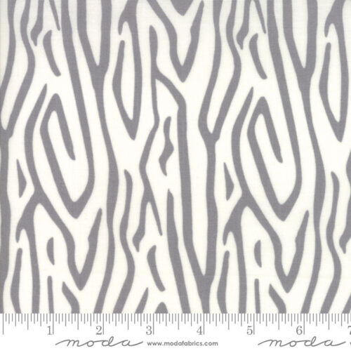 Bella Solids 9900-239 Pewter to coordinate with Savannah Moda Fabrics