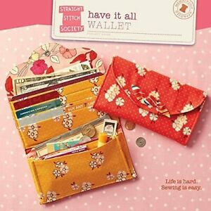 Have-It-All-Wallet-Sewing-Pattern