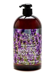 LAVENDER-BAGNOSCHIUMA-CON-Dead-Sea-Minerals-naturale-1000-ML