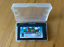 miniature 6 - GBA Super Mario Bros Advance 1 2 3 4 or 5 Nintendo GameBoy Advance Selection