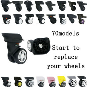1pair-360-Spinner-Caster-Wheel-Replacement-Axles-Repair-for-Trolley-Suitcase