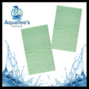 AquaTee-039-s-PhosPad-Phosphate-Pad-Aquarium-Filter-Media-sponge-Fish-Tank-nano-pond