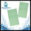 AquaTee-039-s-PhosPad-Phosphate-Pad-Aquarium-Filter-Media-sponge-Fish-Tank-nano-pond thumbnail 1