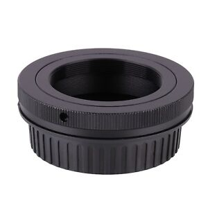 T2-EOS-Adapter-For-T2-T-mount-Mirror-Telephoto-Lens-Telescope-to-Canon-EOS-CAP