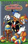 Lustiges Taschenbuch Frohe Ostern 03 von Walt Disney (2011, Taschenbuch)