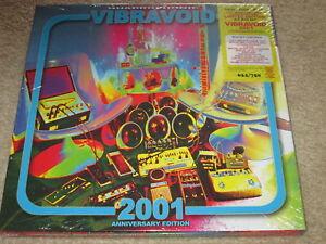 vibravoid-2001-15-Edicion-Aniversario-4LP-CAJA-NUEVO-Sellado