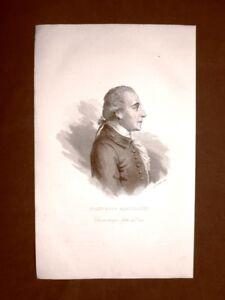 Francesco-Bartolozzi-25-settembre-1727-7-marzo-1815-Pittore-Acquaforte-1849