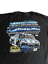 miniature 7 - Jimmie Johnson Chase Authentic 2012 NASCAR Sprint Cup Series TShirt Size 2XL