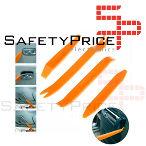 Kit-de-4-herramientas-para-desmontar-el-salpicadero-radio-coche-panel-frontal