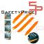 Kit-de-4-herramientas-para-desmontar-el-salpicadero-radio-coche-panel-frontal miniatura 1