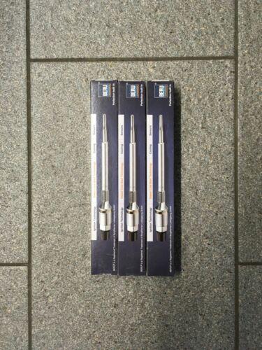 Glühkerze mit Drucksensor Beru0103010904 GM55579436