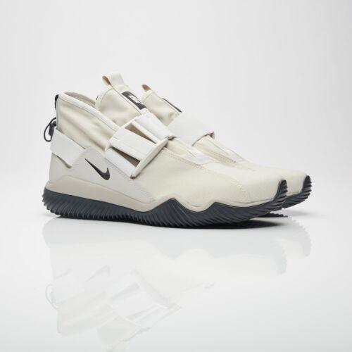 Bnib 921664 Nikelab Premium repellent Komyuter 002 Men's Uk Water Nike 6 z4rwIxEq4