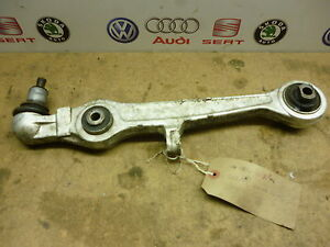Lower-Wishbone-Arm-O-S-Front-Audi-RS6-2003-C5-4-2-Bi-Turbo