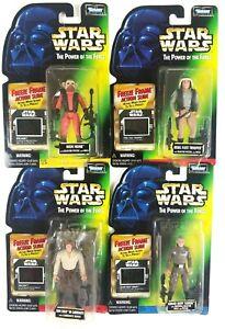 Star-Wars-Kenner-POTF-Freeze-Frame-Tarkin-Han-solo-Nien-Nunb-Rebel-Trooper