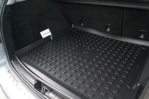Mercedes benz m ml w164 cargo liner tray ml350 ml450 ml500 for Mercedes benz ml350 rubber floor mats