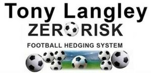 Tony-Langley-Football-Hedging-System