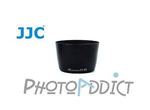 JJC-Pare-soleil-LH-60-equivalent-Canon-ET-60