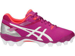 Asics Lethal Touch Pro 6 Womens Football Boots (3201)   eBay
