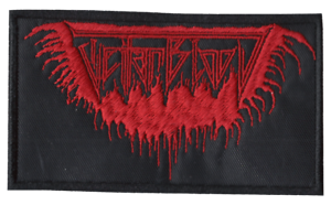 Teitanblood-Spa-Red-Patch