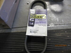 POLARIS-DAYCO-MAX2-SNOWMOBILE-BELT-MAX1109M2-3211046