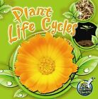 Plant Life Cycles 9781617419362 by Julie K Lundgren Paperback