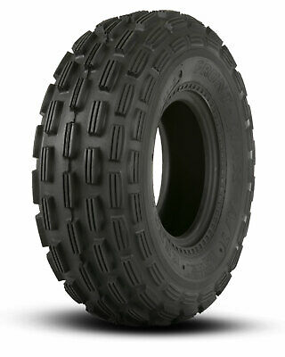 22x11 22-11-8 22x11x8 22x11-8 Kenda Max A//T K284 Front ATV Tire 2 Ply