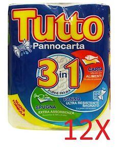 12-TUTTO-PANNO-CARTA-CUCINA-PANNOCARTA-DA-2-ROTOLI-ASSORBENTE-EXTRA-RESISTENZA