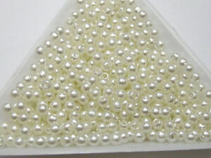 10000-Ivory-Faux-Pearl-Round-Beads-Imitation-Pearl-3mm-Seed-Beads-Spacer