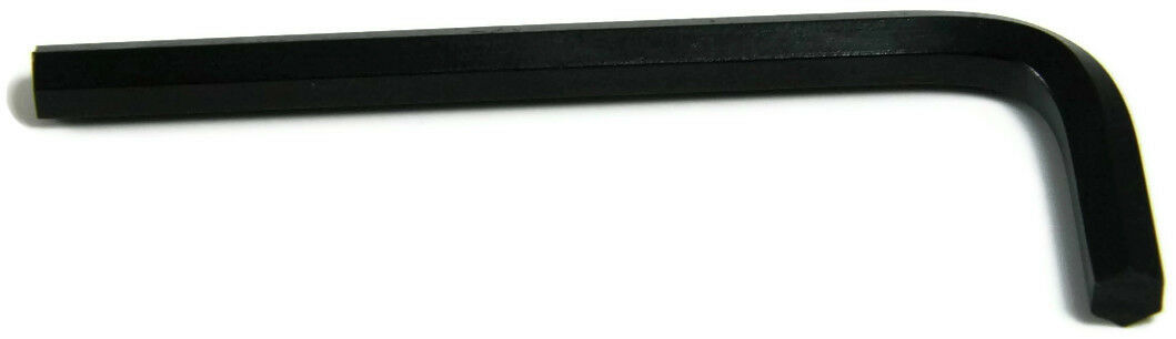 Hex Key Allen Wrench Short Arm 5 32  - QTY 1,000