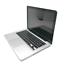 "thumbnail 1 - Apple MacBook Pro 13"" A1278 (Mid 2012) i5-3210M 2.50GHz 4GB 500GB OS X 10.13.6"