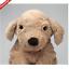 miniatura 10 - IKEA-PELUCHE-PANDA-SQUALO-CANE-ANIMALI-Natalizi-per-Bambini-Giocattolo-Peluche-Peluche