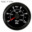 52mm-Marine-Oil-Pressure-Gauge-Car-Truck-Fuel-Pressure-Meter-0-10Bar-0-150psi thumbnail 1